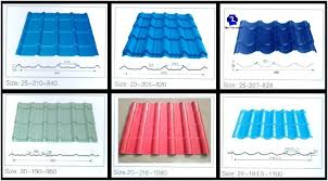 types metal roofing for homes purchase your home rags metal roof types pictures u36