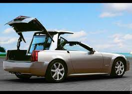 Pin On Awsome Rides Classic Cars