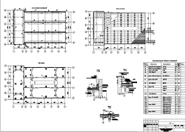 Курсовой проект по Архитектуре Промышленное здание Завод  Курсовой проект по Архитектуре Промышленное здание Завод железобетонных шпал и мачт