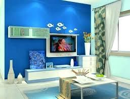 interior combinations cool blue ideas paint 2018 colours rooms
