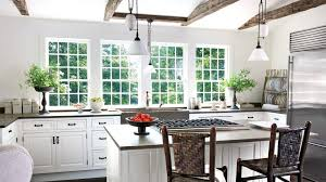 best sherwin williams white paint colors for kitchen cabinets rh eslic info best white paint color