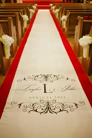 aisle runners custom aisle runners with by starrynightdesign Unique Wedding Aisle Runner aisle runner, wedding aisle runner, custom aisle runner, quality fabric aisle runner real fabric will not rip or tear unique wedding aisle runners