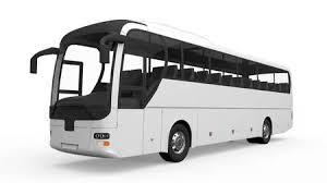 バス の写真素材ストックフォト 123rf