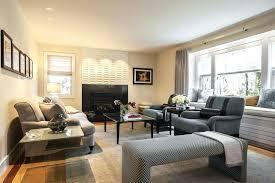 living room furniture setup ideas. Living Room Setup Ideas Furniture Arrangement Small Leather Cozy Rectangular