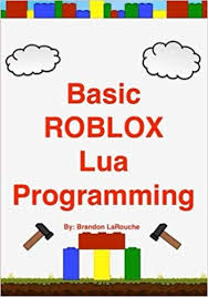 Roblox Clothes Maker Program Basic Roblox Lua Programming Black And White Edition