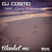 <b>DJ Cosmo</b> — слушать онлайн на Яндекс.Музыке