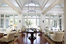 all white living room furniture. all room furniture quick tips to get wow factor when decorating with white home sensational design living n