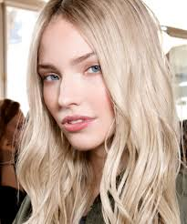 13 best hair color s for stunning strands