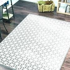 pottery barn indoor outdoor rug jute rug jute rug rugs outdoor area rug rugs pottery barn indoor outdoor rug