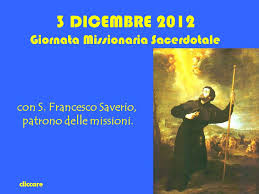 Image result for Photo Sant Francesco Saverio