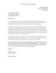 Sample Referral Cover Letter For Resume Granitestateartsmarket