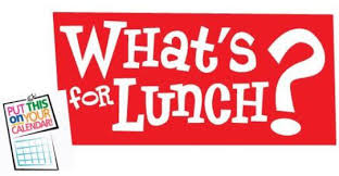 Image result for whats for lunch meme