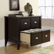wood office cabinets. Image Of: Black Filing Cabinets Wood Office