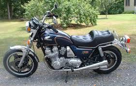 honda motorcycles 1980s. Fine 1980s 1980 Honda CB900C Rcyclecom Inside Motorcycles 1980s