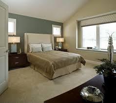 rug under bed hardwood floor. Area Rug On Dark Wood Under Bed Hardwood Floor
