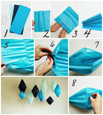 easy diy bedroom decorations. Innovative Easy DIY Bedroom Decorations And Diy Ideas Decor Dorm Room Decorating You Can