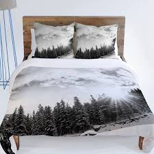 really cool things 25 wonderful and unique duvet covers for your home