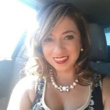 Alba Alvarado (@Albaaurora143)   Twitter