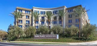 Park Place Apartments For Rent Irvine pany Apartments