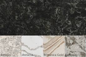 cambria quartz colors berwyn annicca brittanica gold galloway