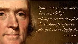 Thomas Jefferson Famous Quotes Beauteous Thomas Jefferson Famous Quotes Government Desktop Background