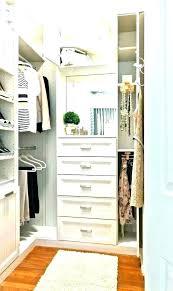 dresser inside closet ikea