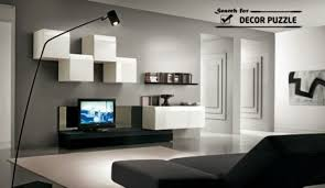 Small Picture Tv Unit Designs In The Living Room Modern Living Room Tv Wall