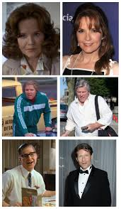 makeup grammar back to the future cast 30 years later vs actual 30 years later collegehumor