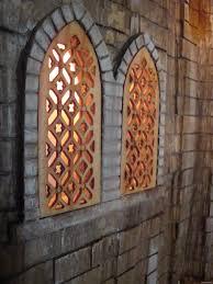 Fenster Und Türen Für Den Krippenbau Krippentüren Krippenfenster