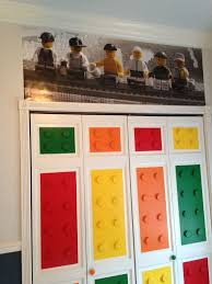 lego furniture for kids rooms. Great For A Girls Room Too. Do The \ Lego Furniture Kids Rooms E