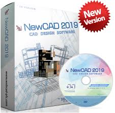 Cad Design Cost Webcad Plc Limited Product