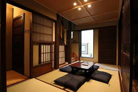 Fancy Traditional Japanese Living Room Furniture Japanese Style Living Room  For Traditional Look Decorations