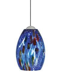 colored glass pendant lights. Fixtures Free Jack Pendant Lighting Interior Light Led Track Colored Glass Lights