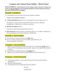 Conclusion Generator For Essays 017 Essay Conclusion Generator Example Letter Outline New