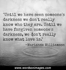 Dark Love Quotes Collection Of Inspiring Quotes Sayings Images Magnificent Dark Love Quotes