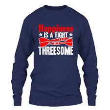 Dart Shirt Designs Dart T Shirt Dart Happiness Cool T Shirts Design Amazon Com