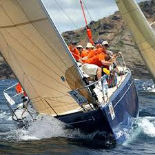 resources for owners of beneteau photos s owner owner modifications manuals boat reviews photos owner directory boats for much more