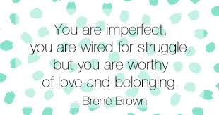 Brene Brown Vulnerability Quotes Simple 48 Brené Brown Quotes That Will Soothe Your Soul