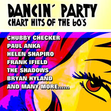 Little Miss Chart Little Miss Lonely Song Download Dancin Party Chart Hits