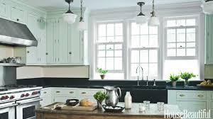 kitchen design colors ideas. Green Kitchen Design Idea 17 Colors Ideas