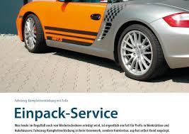 Der schall überträgt sich auf die umliegenden wände und auf den boden und ist auch in anderen teilen des hauses wahrnehmbar. Einpack Service Autoservicepraxis De