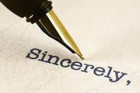 purchaser cover letter cover letter for customer service team leader position assistant resume cover letter for purchaser cover letter