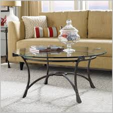 wonderfull 30 glass coffee tables that bring transparency to your living room glass top coffee table