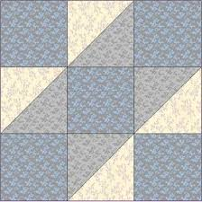 The 10 best images about contray on Pinterest & Contrary Wife - how perfect a quilt for me! :-P Adamdwight.com