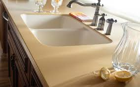 kat fabricators solid surface dallas fort worth north texas