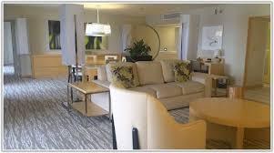 2 bedroom suites near disney world orlando. two bedroom villas near disney world style ideas3 2 suites orlando