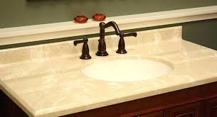 marble bathroom countertops cost cultured marble cultured marble kitchen