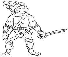 Small Picture Teenage Mutant Ninja Turtles Sai is Raphael Weapon of Choice