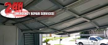 aaa garage door repair hour emergency garage door repair services from an award winning company aaa