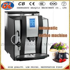 Vending Coffee Machines Cool Automatic Coffee Vending Machine Espresso Coffee Machine Capsule
